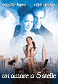 Un amore a 5 stelle (Maid in Manhattan)
