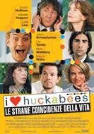 I ♥ Huckabees - Le strane coincidenze della vita
