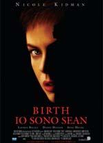 Birth - Io sono Sean