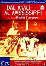 The Blues: Dal Mali al Mississippi