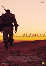 El Alamein - La linea del fuoco