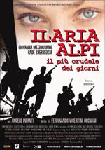 Ilaria Alpi: Il più crudele dei giorni