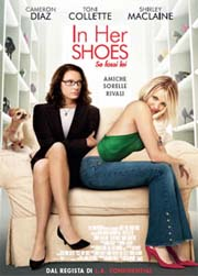 In Her SHOES - Se fossi in lei