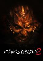 Jeepers Creepers - Il canto del diavolo 2