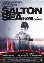 Salton Sea - Incubi e menzogne