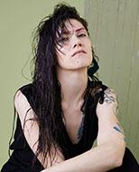 photo Carolina Moretti