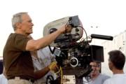 Eastwood, miglior regista al DGA (©A.M.P.A.S.®)