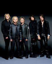 Gli Aerosmith