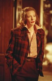 Un'altra vittoria per Cate Blanchett (<i>The Aviator</i>)