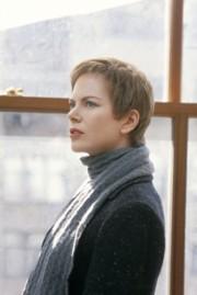 Nicole Kidman, candidata quest'anno per <i>Birth</i>