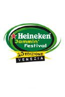 HEINEKEN JAMMIN' FESTIVAL 2007