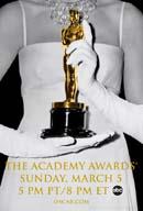 Speciale Oscar 2006