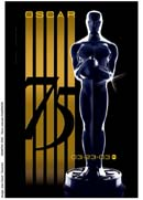 Speciale Oscar 2003