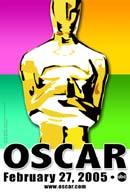 Speciale Oscar 2005