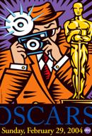 Speciale Oscar 2004
