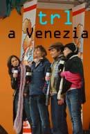 Speciale TRL a Venezia
